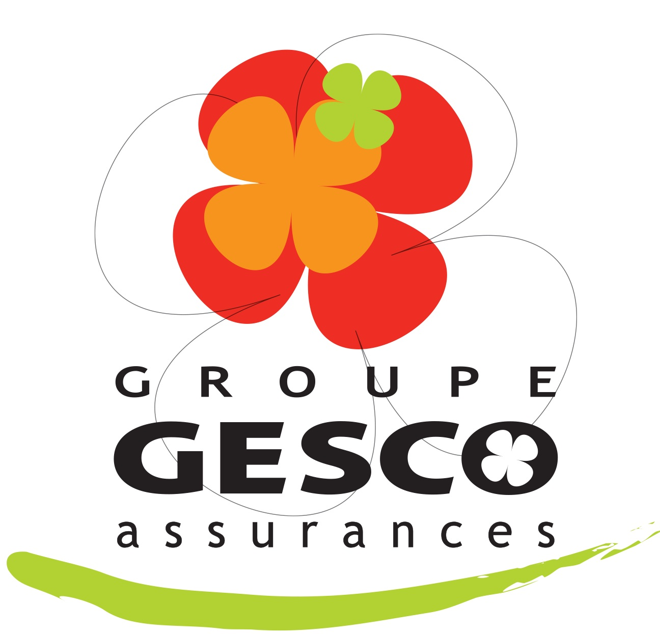Groupe Gesco Assurances