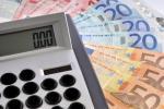 Mutuelle d'entreprise : que faut-il préciser dans la déclaration de revenus ?