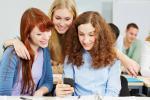 La mutuelle étudiante est-elle obligatoire ?