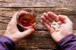 Médicaments à base de codéine: ordonnance obligatoire