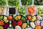 Quelles sont les nouvelles recommandations sur l'alimentation et l'activité physique ?