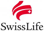 SwissLife, une référence de l'assurance santé en France