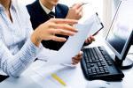 Dirigeants et salariés : comment résilier la mutuelle d'entreprise ?